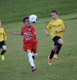 ASFC-Footballeurs-2