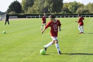 ASFC-footballeur1