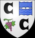 Mairie de Châtillon-sur-Cher